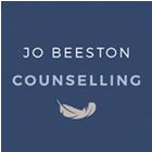 Jo Beeston Counselling Logo